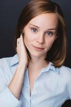 Caitlin Houlahan