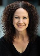 Camilla Fowler