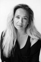 Camilla Siegertsz