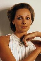 Camilla Sparv