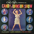 Candy Johnson