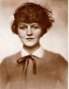 Carla Bartheel