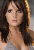Carlee Avers