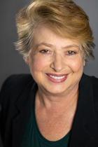 Carol Schlanger