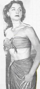 Carol Varga