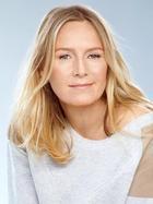 Carolin Fink
