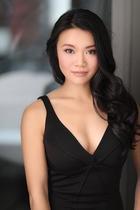 Caroline Chan