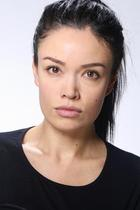 Caroline Le Quang