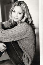 Caroline Walker