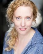 Catherine Rowney