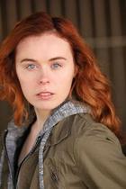 Catie Faye Smith