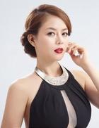 Chantel Liu