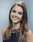 Chara Victoria Gannett
