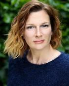 Charlotte Arrowsmith