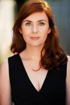 Charlotte Connor