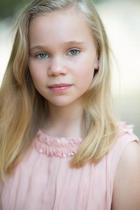 Charlotte Kearns
