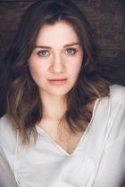 Charlotte Ray Rosenberg