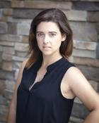 Charlotte Rives Barbour