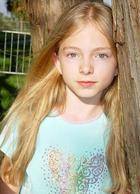 Chelsea Jo Claxton