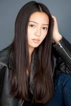 Chelsea Zhang