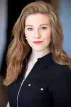 Chelsey Grant
