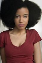 Cherie Danielle