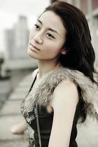 Cheryl Xie