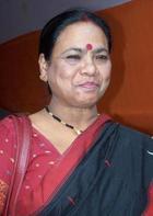 Chetana Das