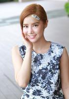 Chia-ying Lee