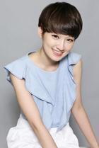 Ching-Tien Li