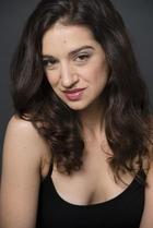 Chloe Dolandis