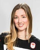 Chloe Dufour-Lapointe