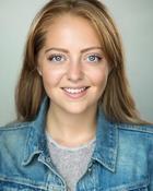 Chloe Hannaford