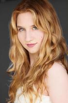 Chloe June O'Shannon