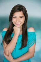 Chloe Kilpatrick