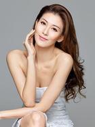 Choi Wah 'Rain' Lee