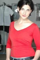 Christa Kimlicko-Jones