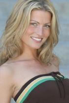 Christina Dare