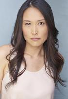 Christina j Chang