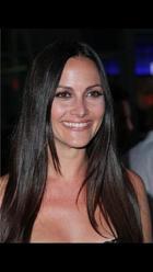 Christina McLarty Arquette