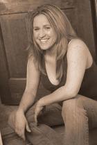 Christina Sedlacek