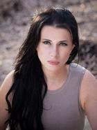 Christine Nordstrom