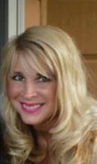 Christy Engle