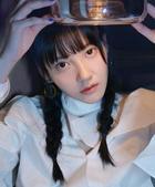 Chuchu Zhou