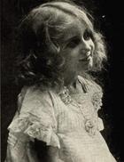 Clara Horton