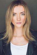 Claudia Maree Mailer