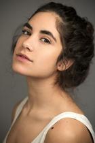 Claudia Trujillo