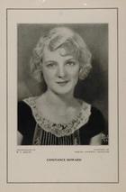 Constance Howard