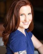 Courtney Pierce
