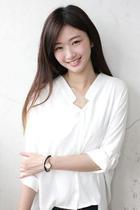 Crystal Yen